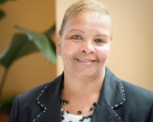 Debra Stewart, District 4